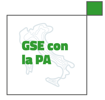 GSE PA